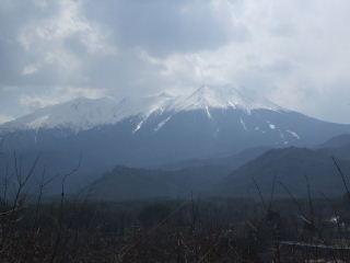 2010_05020025.JPG