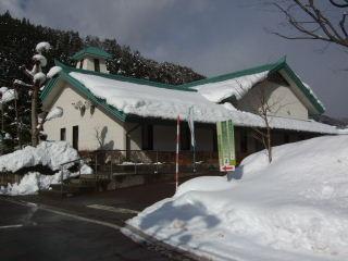 2011_01190001.JPG